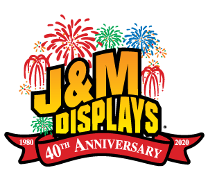 J&M Displays, Inc. - Fireworks Displays, Pyrotechnics, Flame Effects Company
