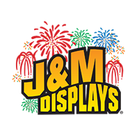 J&M Displays, Inc. - Fireworks Displays, Lasers, Pyrotechnics